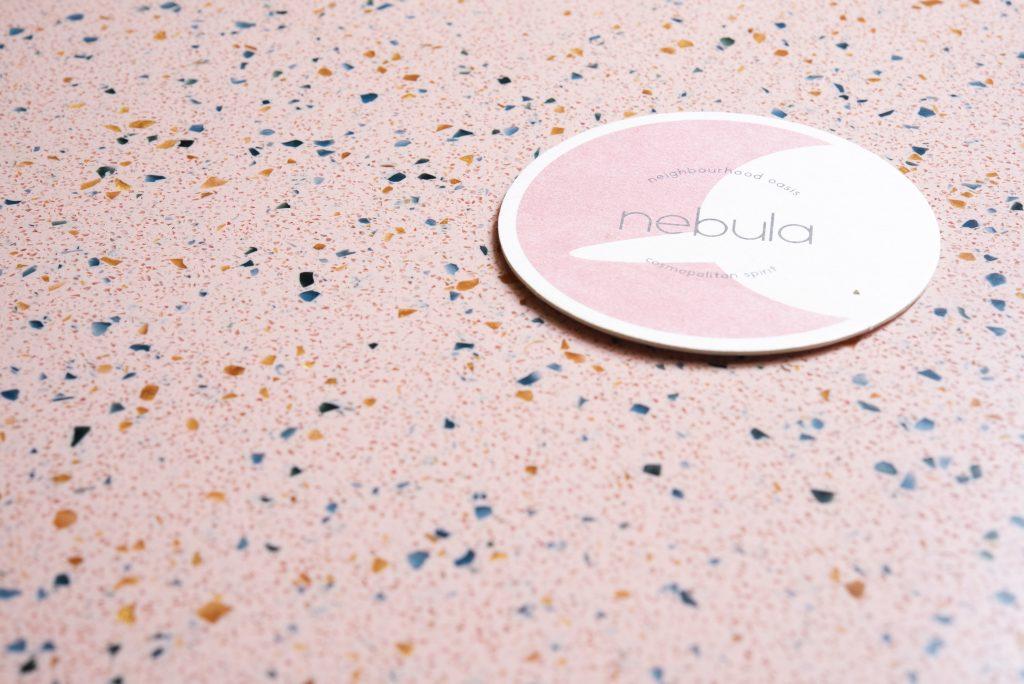 Durat-Nebula-DanielSellamPhotography_DSC_7289
